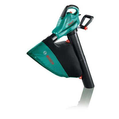 Bosch Odkurzacz ogrodowy ALS 2400W