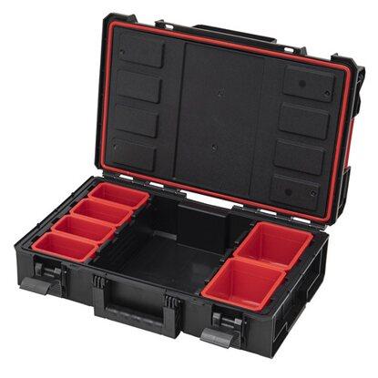 Qbrick System Skrzynka narzędziowa ONE 200 Basic
