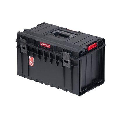 Qbrick System Skrzynka narzędziowa ONE 450 Basic