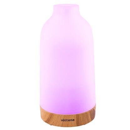 Volteno Nawilżacz powietrza VO0846, 100 ml, 10W biały
