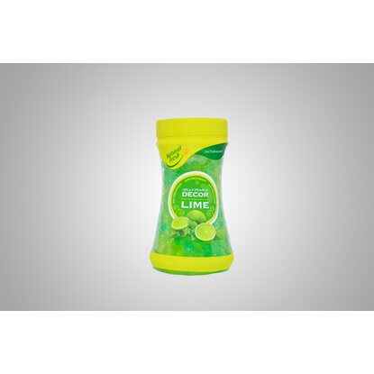 Natural Fresh Kulki zapachowe lime 350ml