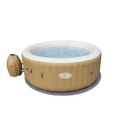 Jacuzzi Lay-Z-Spa Palm Springs poj. 916l