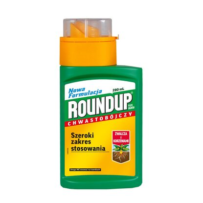 Roundup Ultra 280ml FLEX