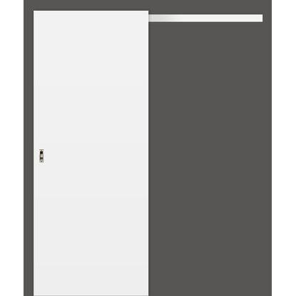 Classen Skrzydło przesuwne Diva białe lakierowane 90 P