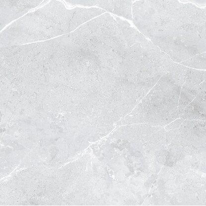 Gres polerowany HAMBURG silver 60 cm x 60 cm