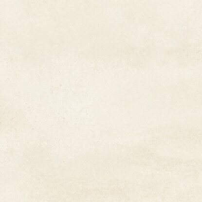 Gres półpolerowany PRIME crema 60 cm x 60 cm