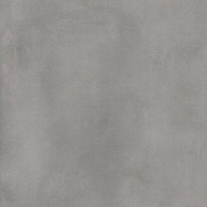 Gres szkliwiony WALK grey 60 cm x 60 cm