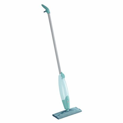 Leifheit Mop Pico Spray Floor Cleaner
