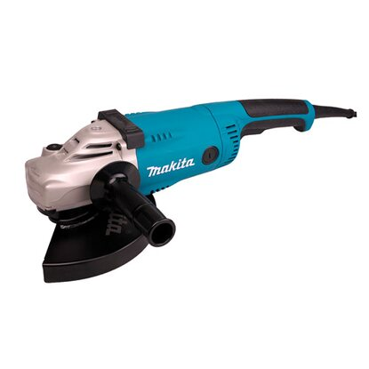 Makita Szlifierka kątowa GA9020 230 mm 2000 W