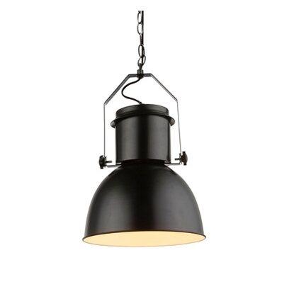 Globo Lampa sufitowa Katum 1x40W E27