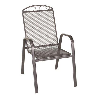 OBI Sacramento krzesło