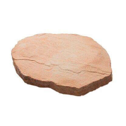Płyta betonowa