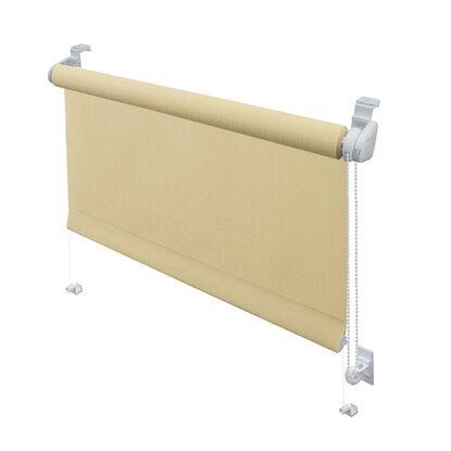 gardinia roleta mini rollo 114 cm x 150 cm kupuj w obi. Black Bedroom Furniture Sets. Home Design Ideas