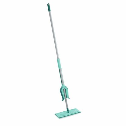 Leifheit Mop Picobello XL