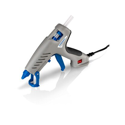 Dremel Pistolet do kleju Glue Gun 940