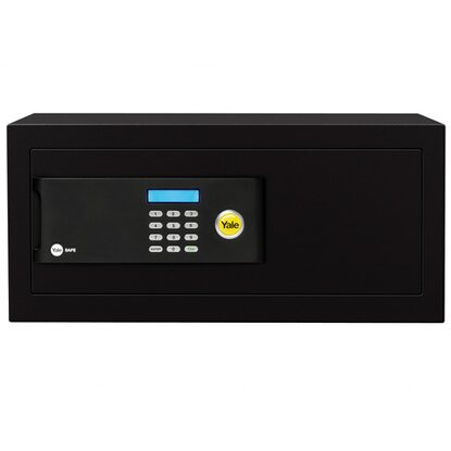 Yale Sejf Safe Laptop YLB/200/EB1