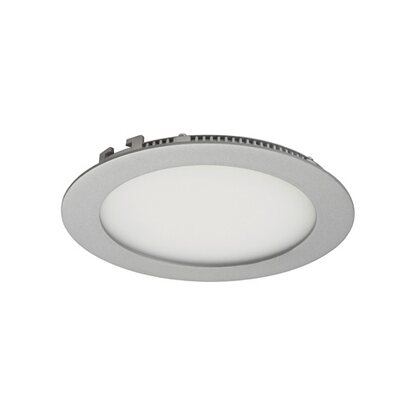 Kanlux Oprawa downlight Rounda LED SMD 11W-NW
