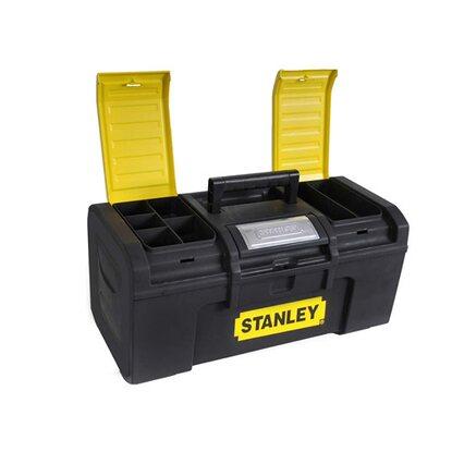 """Stanley Skrzynka narzędziowa Basic 16"""""""