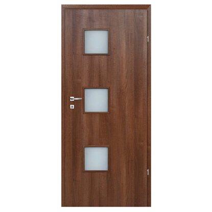 Classen Skrzydło drzwiowe Temida 3 orzech 80 P