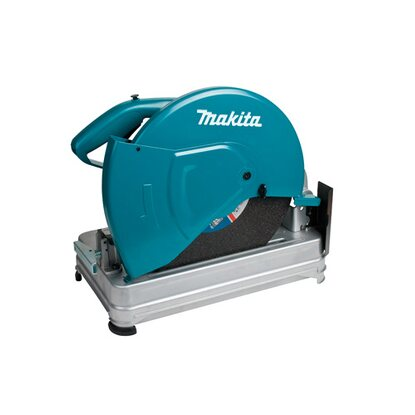 Makita Przecinarka do metalu 2414ENE 355 mm 2000 W