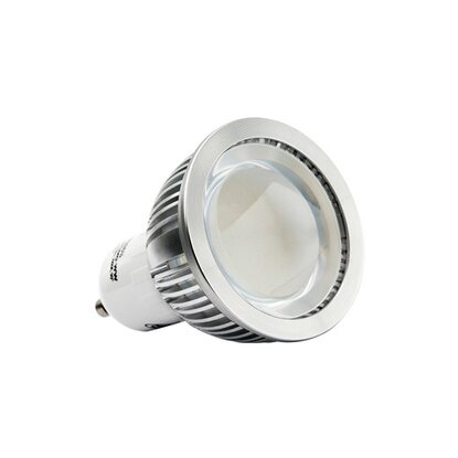 Ideal Żarówka LED Epro 60SMD-WW 5,4 W GU10