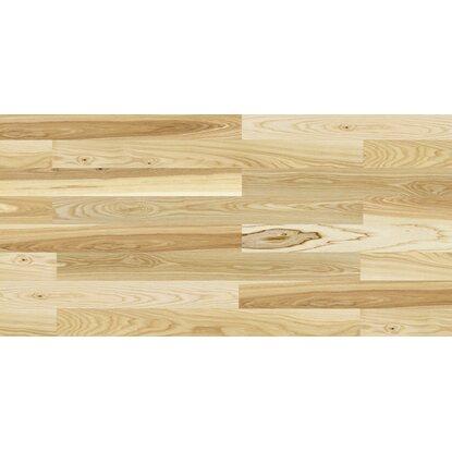 Barlinek Deska podłogowa Jesion Family 1L wym. 14x180x1092 mm