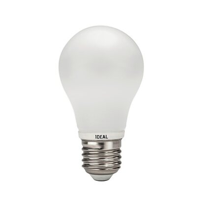 Ideal Żarówka LED Filo SMD-WW 3,5 W E27