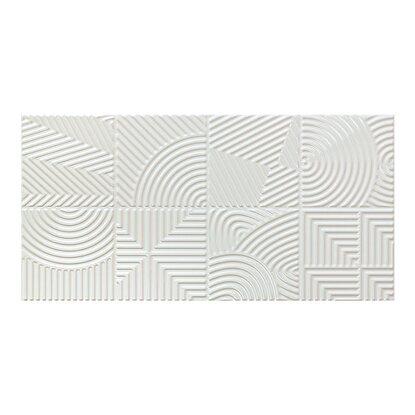 arte dekor linea strukturalny 29 8 cm x 59 8 cm kupuj w obi. Black Bedroom Furniture Sets. Home Design Ideas
