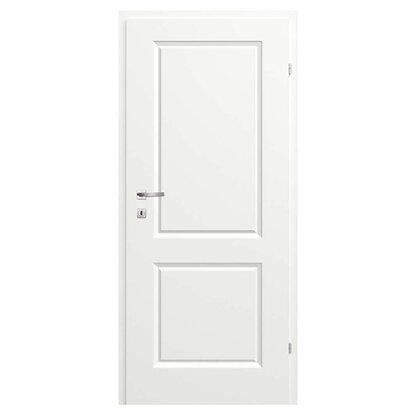 Classen Skrzydło drzwiowe Morano 2.1 białe 80P