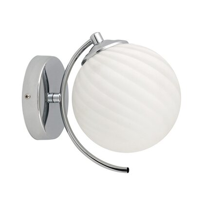 Spot-light Kinkiet Galea 1x60 W E27