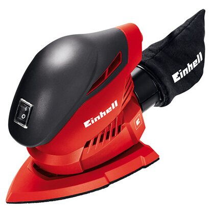 Einhell Multiszlifierka TH-OS1016 100W