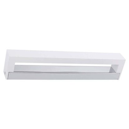 TK Lighting Kinkiet Leds 4,4 W