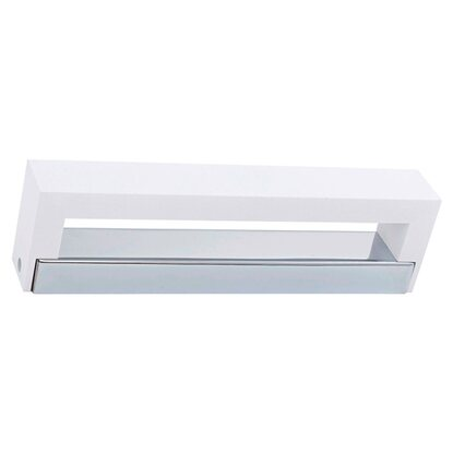 TK Lighting Kinkiet Leds 2,88 W