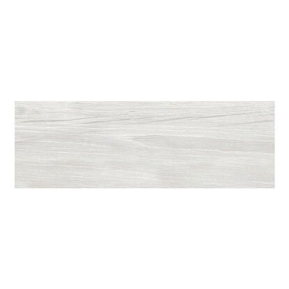 Ceramika Color Glazura Lakewood white 20 cm x 60 cm