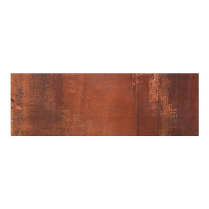 Ceramstic Glazura Intenso brown 30 cm x 90 cm