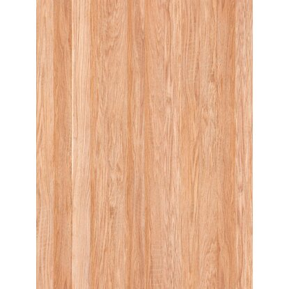 Vox Panel ścienny PCV, wzór Motivo roble natural, wym. 8 mm x 250 mm x 2700 mm