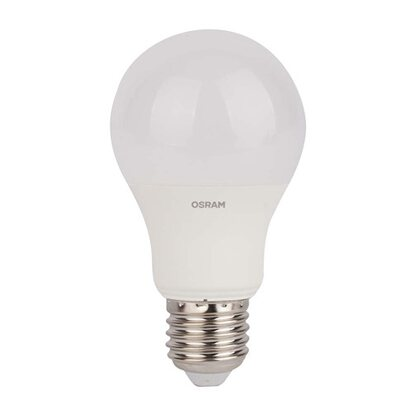 Osram Żarówka LED Value CL 9,5W E27