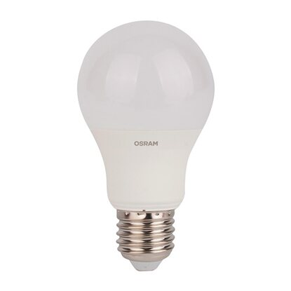 Osram Żarówka LED Value CL 6 W E27
