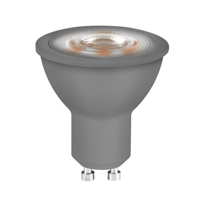 Osram Żarówka LED Value PAR 16 4,7 W GU10