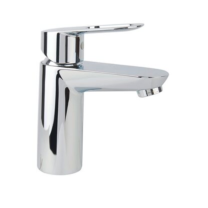Grohe Bateria umywalkowa Start Loop