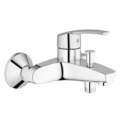 Grohe Bateria wannowa Start New