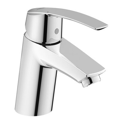 Grohe Bateria umywalkowa Start New