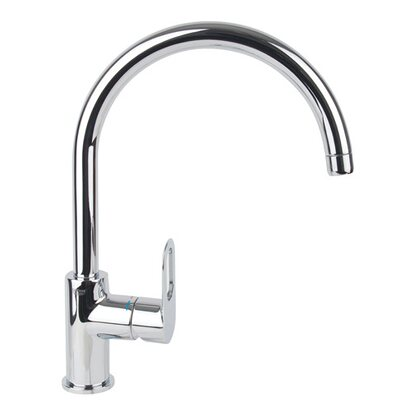 Grohe Bateria kuchenna Start Loop