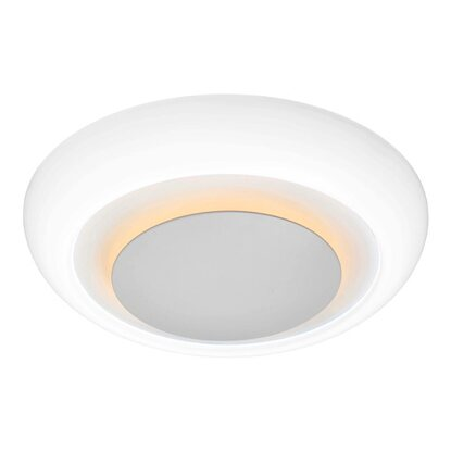 Obi Lighting Plafon LED Lupia 24W