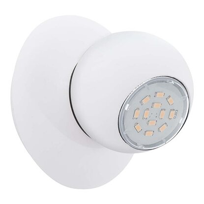 Kinkiet Norbello Led - 5W