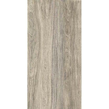 Gresy szkliwione Essential Wood