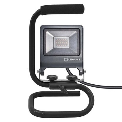 Ledvance Naświetlacz LED Worklight 20W IP65