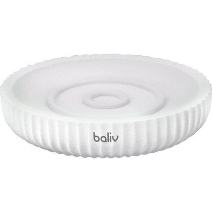 BALIV Mydelniczka 350 biała