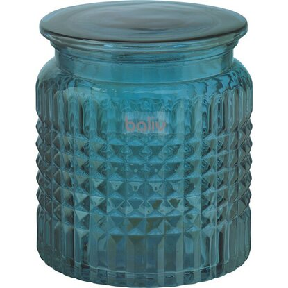 BALIV Pojemnik łazienkowy 310 zielony