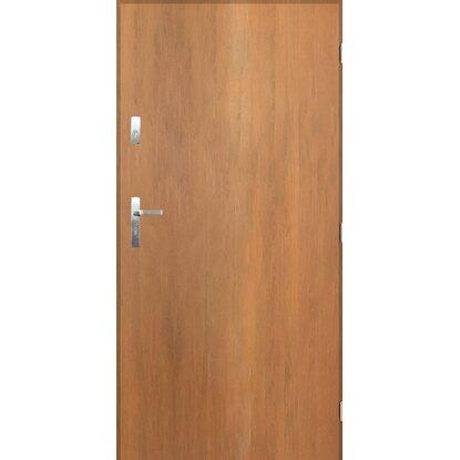 Pantor Drzwi zewnętrzne Faro winchester 80P